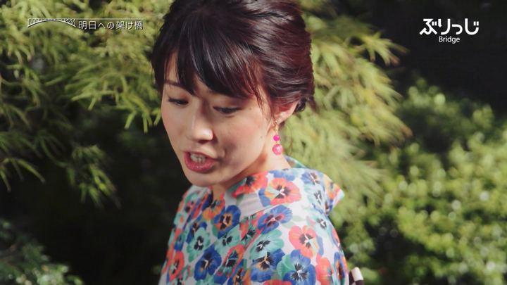 2018年08月27日田中萌の画像04枚目