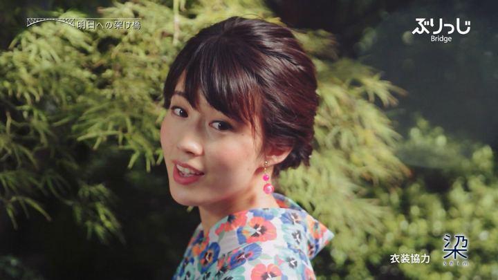 2018年08月27日田中萌の画像07枚目