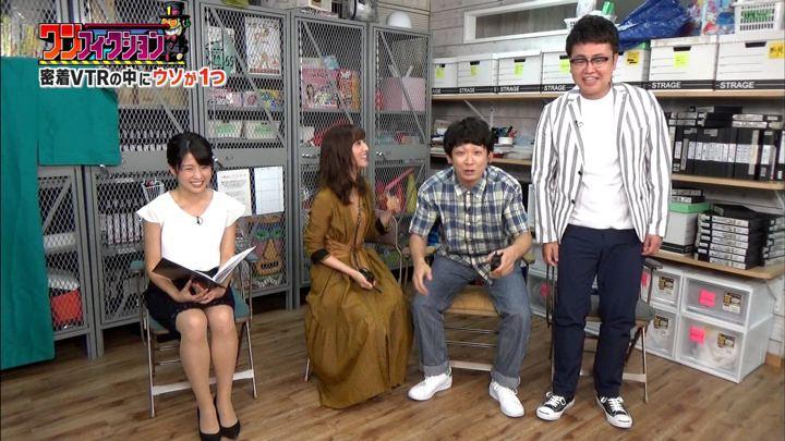 2018年09月03日田中萌の画像13枚目
