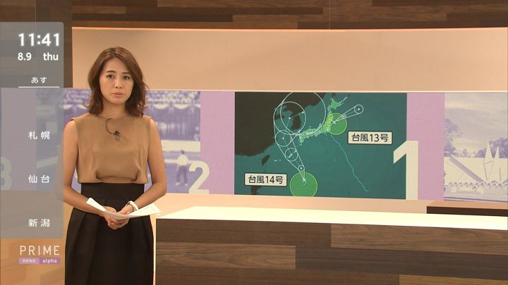 2018年08月09日椿原慶子の画像04枚目
