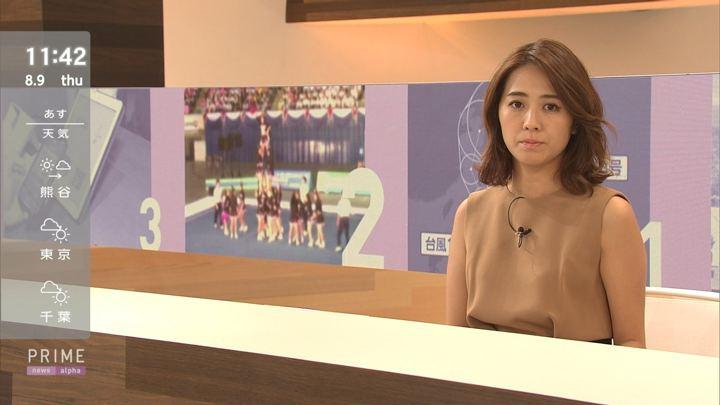 2018年08月09日椿原慶子の画像06枚目