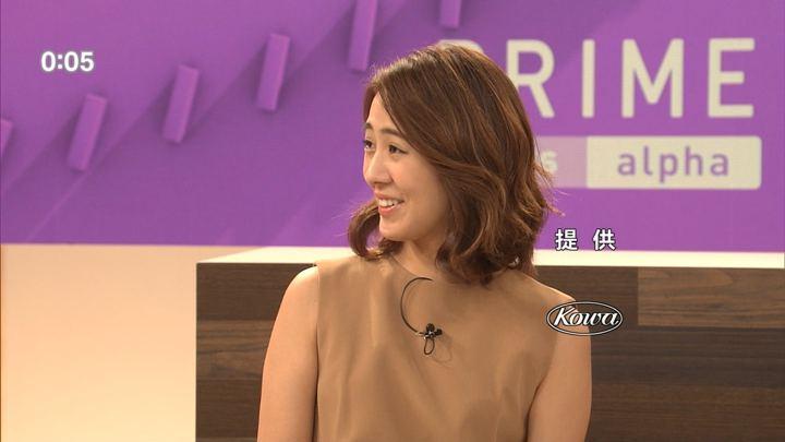2018年08月09日椿原慶子の画像12枚目
