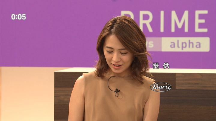 2018年08月09日椿原慶子の画像13枚目