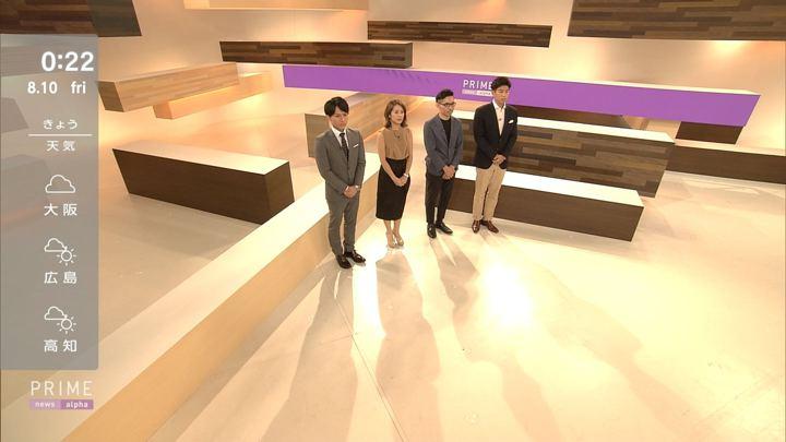2018年08月09日椿原慶子の画像16枚目