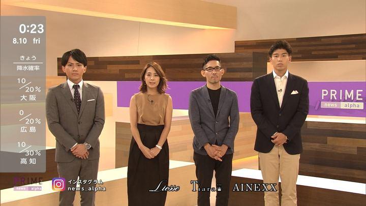 2018年08月09日椿原慶子の画像17枚目