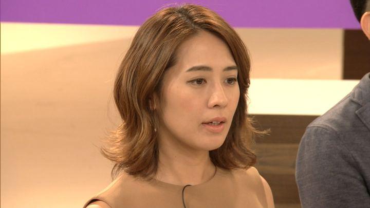 2018年08月09日椿原慶子の画像20枚目