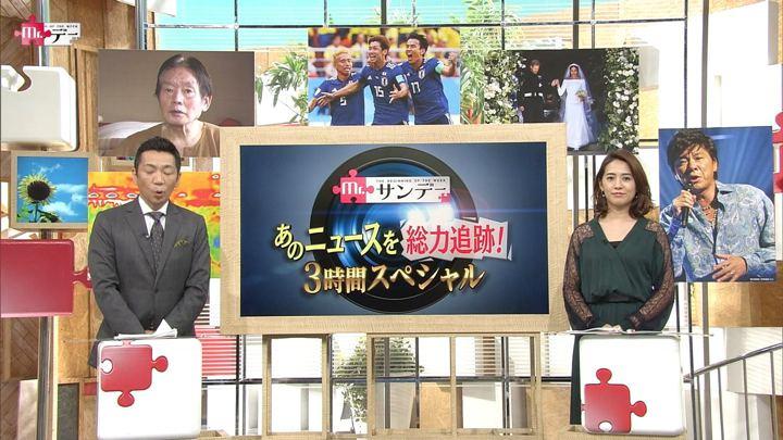 2018年08月12日椿原慶子の画像01枚目