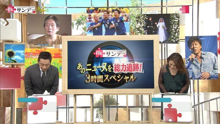 2018年08月12日椿原慶子の画像02枚目