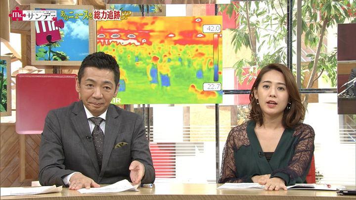2018年08月12日椿原慶子の画像07枚目