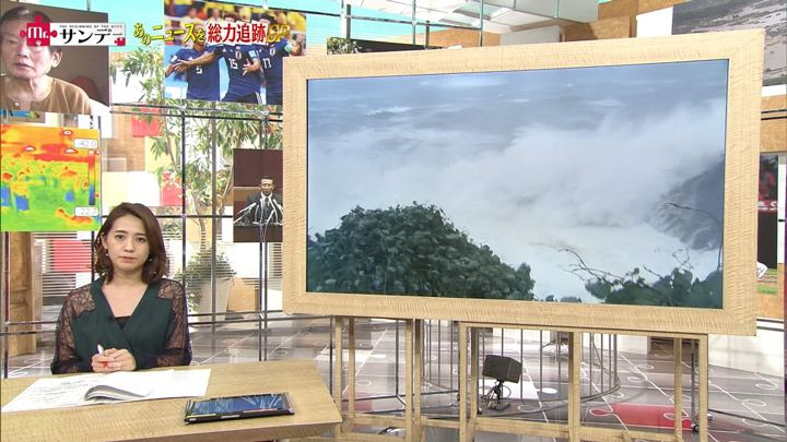 2018年08月12日椿原慶子の画像08枚目