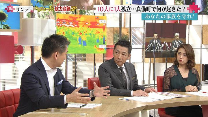 2018年08月12日椿原慶子の画像09枚目