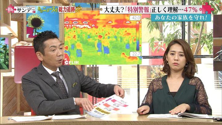 2018年08月12日椿原慶子の画像10枚目