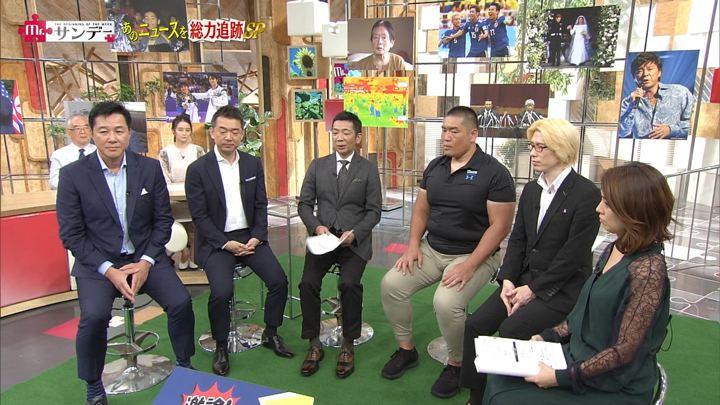 2018年08月12日椿原慶子の画像21枚目