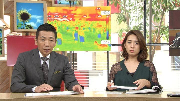 2018年08月12日椿原慶子の画像24枚目