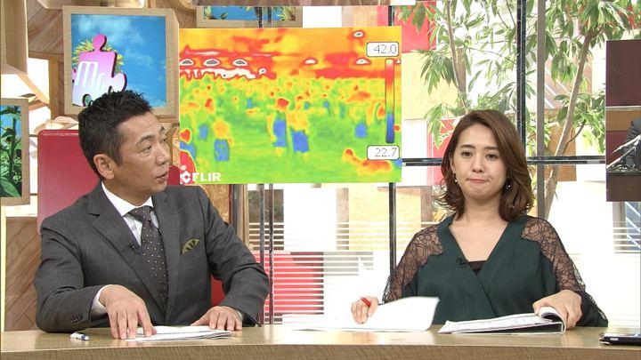 2018年08月12日椿原慶子の画像25枚目