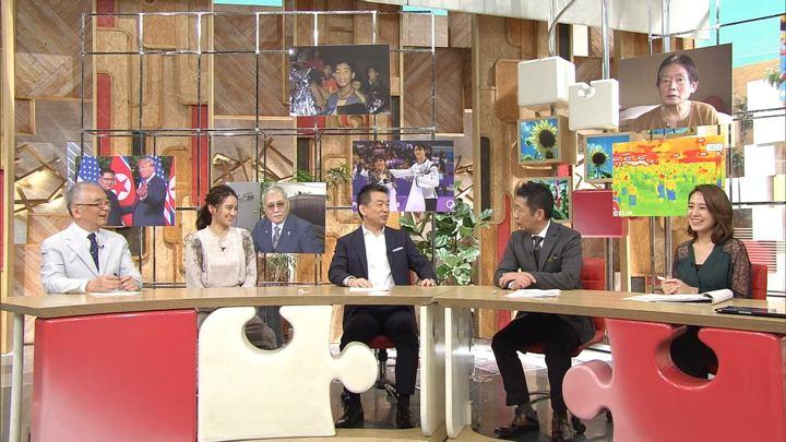 2018年08月12日椿原慶子の画像26枚目