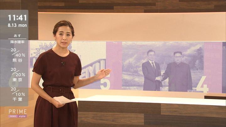 2018年08月13日椿原慶子の画像08枚目