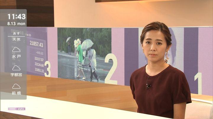 2018年08月13日椿原慶子の画像09枚目