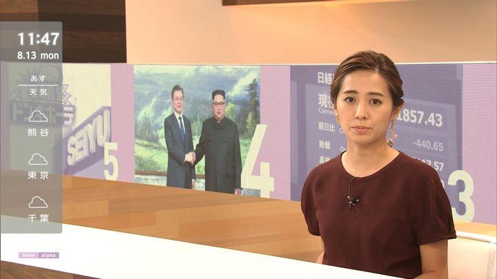2018年08月13日椿原慶子の画像10枚目