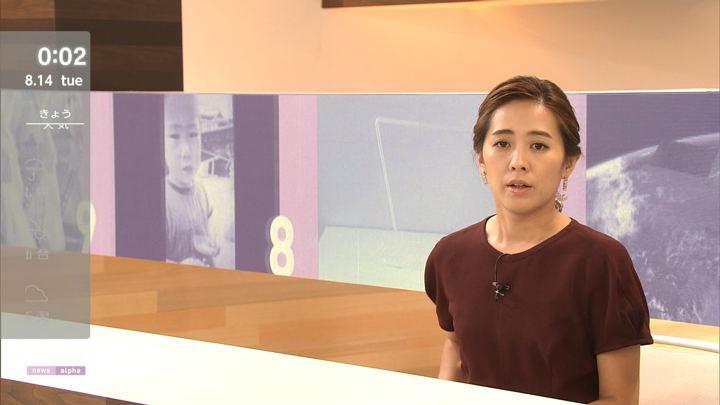 2018年08月13日椿原慶子の画像14枚目