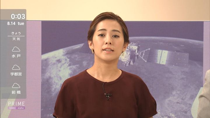 2018年08月13日椿原慶子の画像15枚目