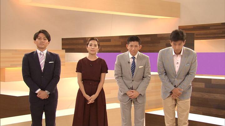 2018年08月13日椿原慶子の画像22枚目