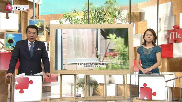 2018年08月26日椿原慶子の画像03枚目