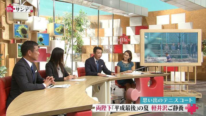 2018年08月26日椿原慶子の画像11枚目