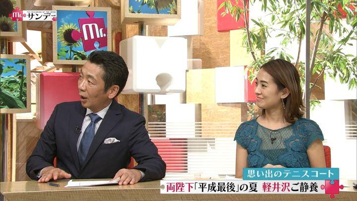 2018年08月26日椿原慶子の画像12枚目