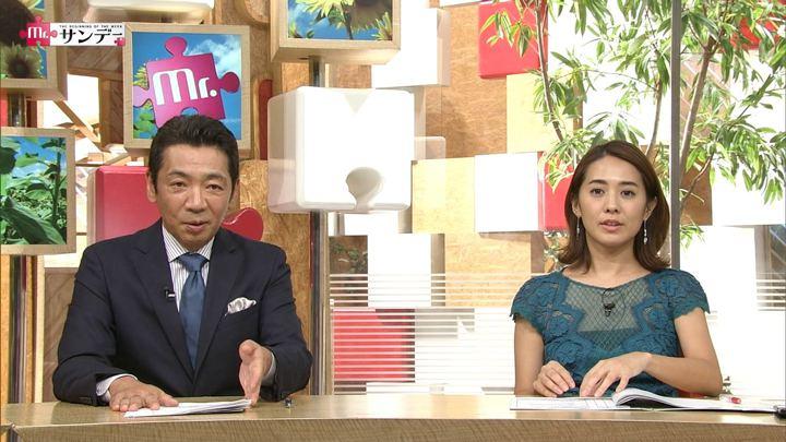 2018年08月26日椿原慶子の画像16枚目