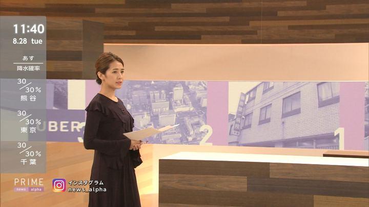 2018年08月28日椿原慶子の画像04枚目