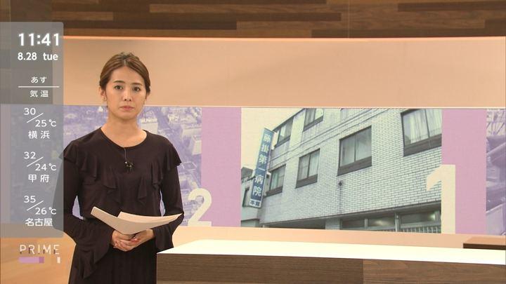 2018年08月28日椿原慶子の画像05枚目