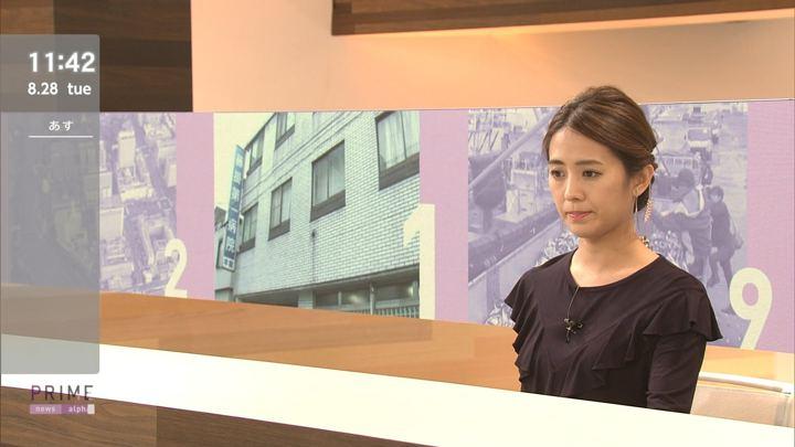 2018年08月28日椿原慶子の画像06枚目