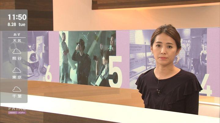 2018年08月28日椿原慶子の画像07枚目