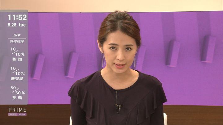 2018年08月28日椿原慶子の画像08枚目