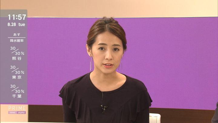 2018年08月28日椿原慶子の画像16枚目