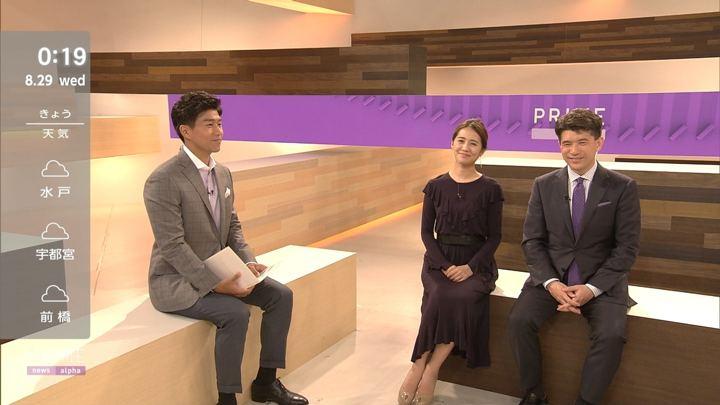 2018年08月28日椿原慶子の画像19枚目