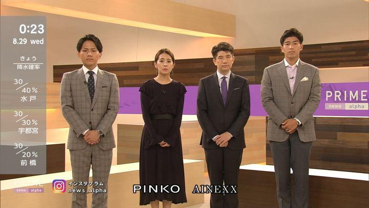 2018年08月28日椿原慶子の画像20枚目