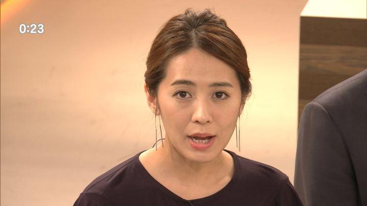 2018年08月28日椿原慶子の画像22枚目