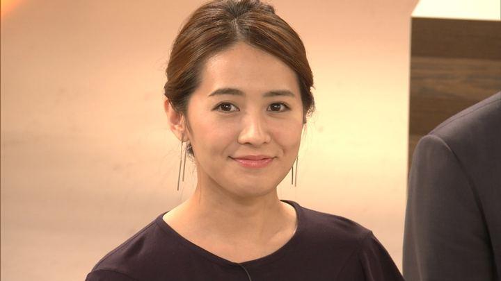 2018年08月28日椿原慶子の画像23枚目