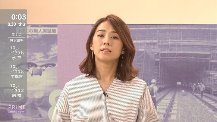 2018年08月29日椿原慶子の画像09枚目