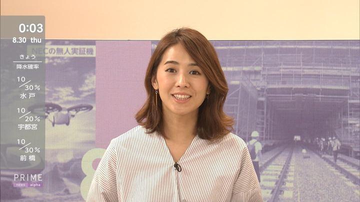2018年08月29日椿原慶子の画像10枚目