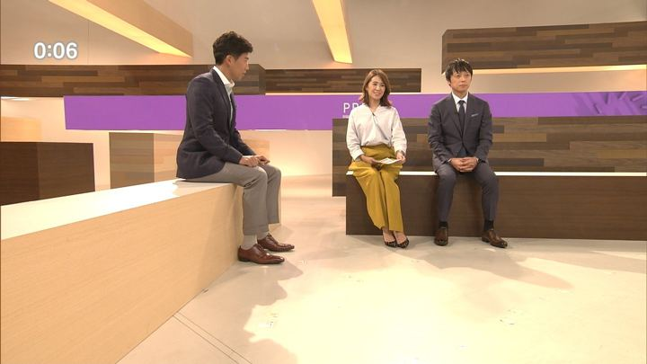 2018年08月29日椿原慶子の画像11枚目