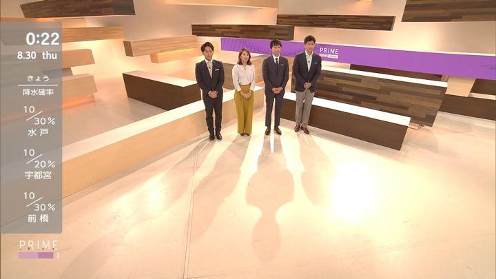2018年08月29日椿原慶子の画像13枚目