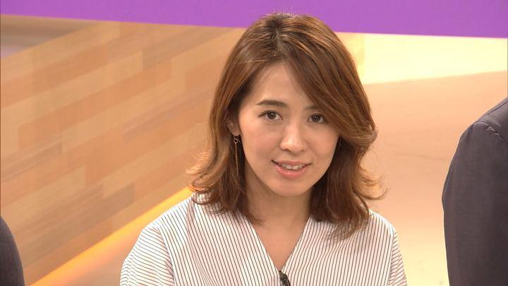 2018年08月29日椿原慶子の画像16枚目