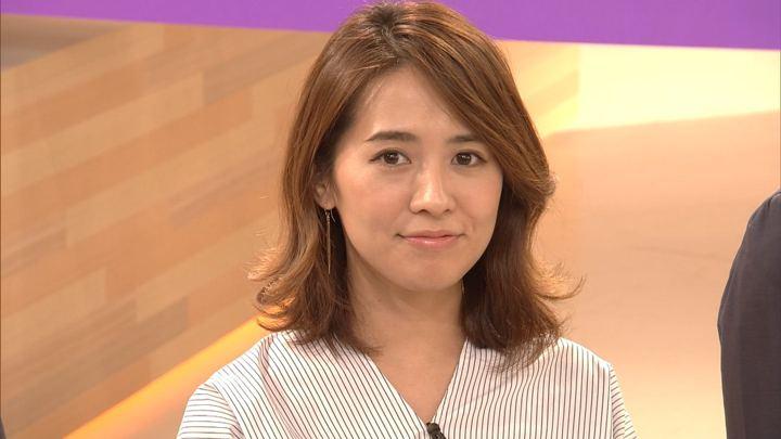 2018年08月29日椿原慶子の画像17枚目