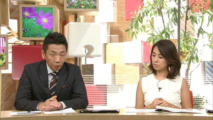 2018年09月09日椿原慶子の画像09枚目