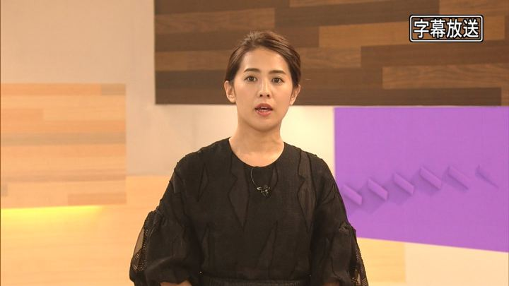 2018年09月10日椿原慶子の画像02枚目