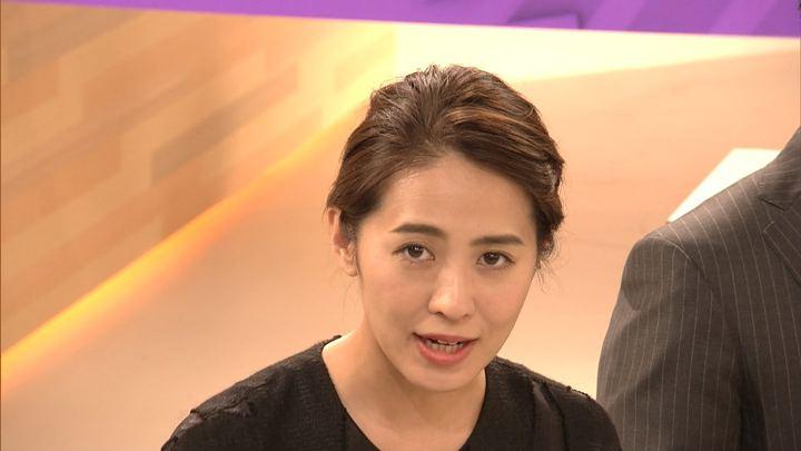 2018年09月10日椿原慶子の画像17枚目