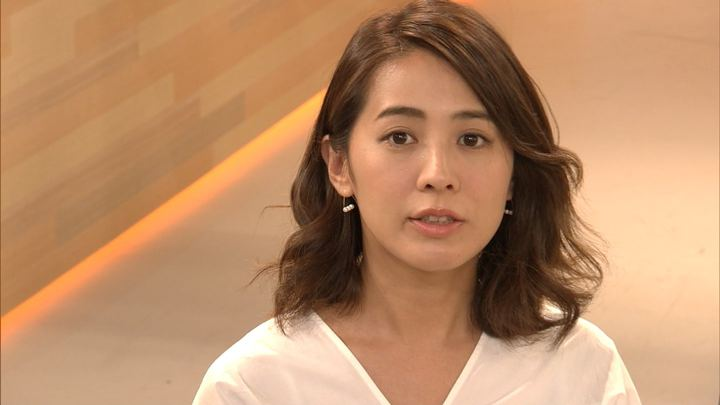 2018年09月11日椿原慶子の画像23枚目
